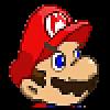 Xabring's avatar