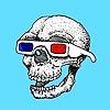 xAbTx's avatar