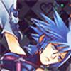 xAbyssxMassacrex's avatar