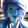 xAcaciax's avatar