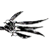 Xacerb8ted's avatar