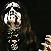 XAcerbusX's avatar