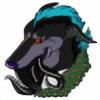 xAcidicCanine's avatar