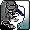 xAconite's avatar