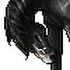 xAcorn's avatar