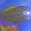 Xacreeper's avatar