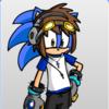 xacstonyjx's avatar