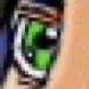 xacuchina's avatar