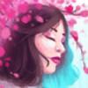 xaCupofArt's avatar