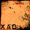 Xad's avatar