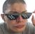 xadee's avatar