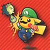 Xadew's avatar