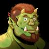 XadeZervian1990's avatar