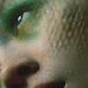 xAdian's avatar