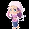 xAdoptablesForAllx's avatar