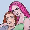 xAdraen's avatar