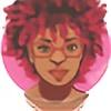 Xadrea's avatar