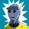 xadrian-xray-dan's avatar