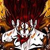 xaelasis's avatar