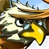 Xaelian's avatar