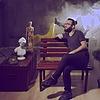 Xaelis's avatar