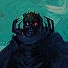 Xaeoa's avatar