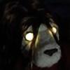 Xaerael's avatar