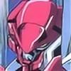 Xaestivalis's avatar