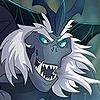 xAffenjoe's avatar