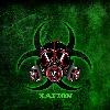 XafionYt's avatar