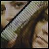 xafirah's avatar