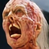 Xagamus's avatar