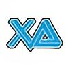 Xaggerate's avatar