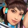 xaghtaersis's avatar