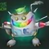 xaglx's avatar