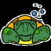 Xagnel95's avatar