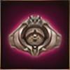 xahare's avatar