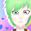 xahCHUx's avatar
