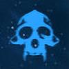 Xahd's avatar
