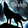 Xahdeln's avatar