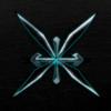 Xahes-Creation's avatar