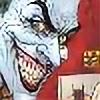 Xahtonnoj's avatar