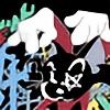 Xai-jin's avatar