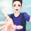 Xai-Tryx's avatar