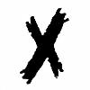 Xaias's avatar