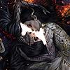 Xaicel's avatar