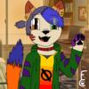 XaidenFox99's avatar