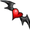 Xaidon's avatar