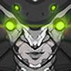 xaigo's avatar
