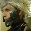 Xailas7's avatar